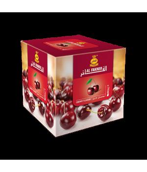 Табак Al Fakher Cherry (Вишня) 1кг