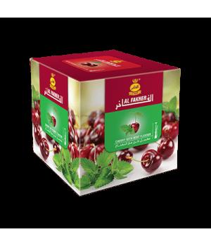 Табак Al Fakher Cherry with Mint (Вишня с Мятой) 1кг