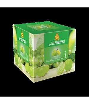 Табак Al Fakher Grape (Виноград) 1кг
