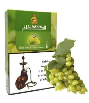 Табак Al Fakher Grape 7 (Виноград) 50гр