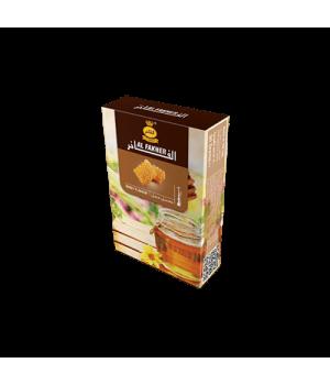 Табак Al Fakher Honey (Мёд) 50гр