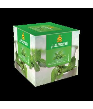 Табак Al Fakher Mint (Мята) 1кг