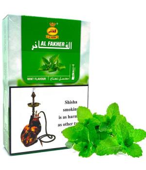 Табак Al Fakher Mint 6 (Мята) 50гр