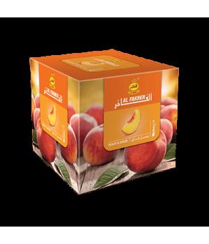 Табак Al Fakher Peach (Персик) 1кг