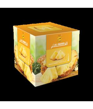 Табак Al Fakher Pineapple (Ананас) 1кг