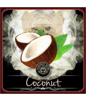 Табак Alchemist Coconut (Кокос) 350гр