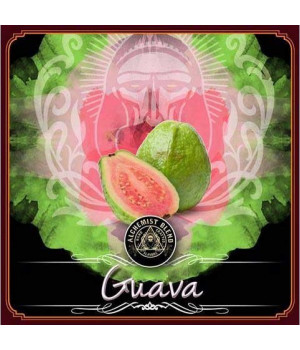 Табак Alchemist Guava (Гуава) 350гр