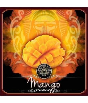 Табак Alchemist Mango (Манго) 350гр