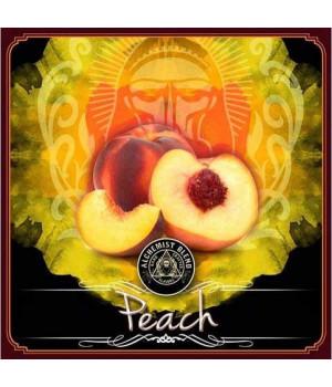Табак Alchemist Peach (Персик) 350гр
