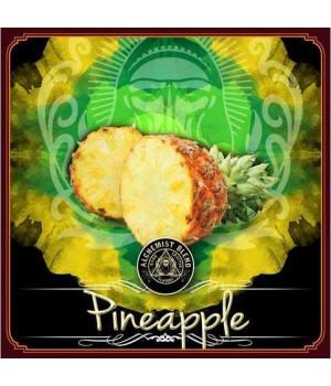 Табак Alchemist Pineapple (Ананас) 350гр