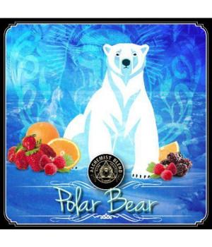 Табак Alchemist Polar Bear 350гр