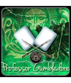 Табак Alchemist Professor Gumbledore 350гр
