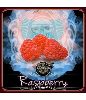 Табак Alchemist Raspberry (Малина) 350гр