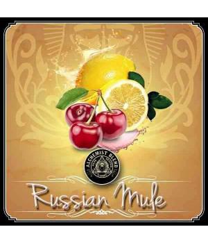 Табак Alchemist Russian Mule 350гр