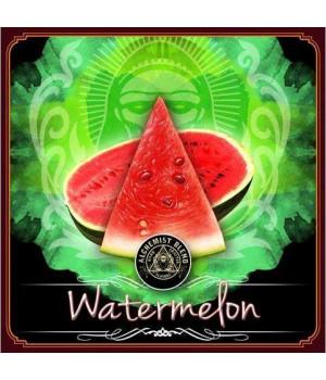 Табак Alchemist Watermelon (Арбуз) 350гр