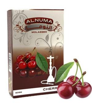Табак Alnuma Cherry (Вишня) 50гр