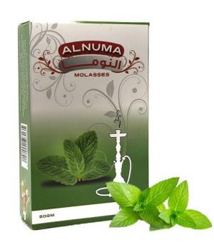 Табак Alnuma Mint (Мята) 50гр