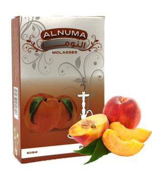 Табак Alnuma Peach (Персик) 50гр