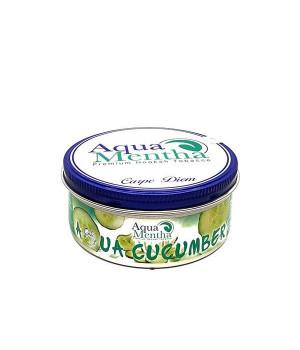 Табак Aqua Mentha Aqua Cucumber (Аква Огурец) 250 гр