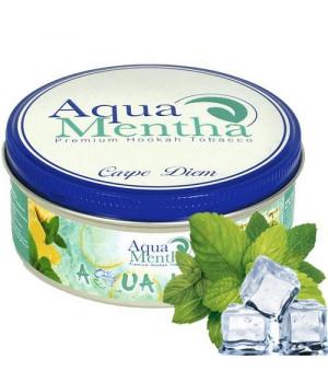 Табак Aqua Mentha Aqua Lokko (Аква Локко) 250 гр