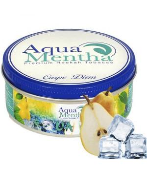 Табак Aqua Mentha Aqua Pear (Аква Груша) 250 гр
