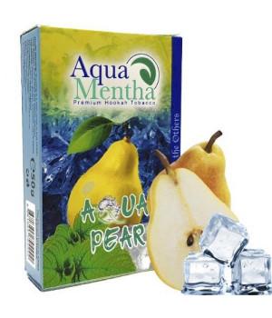 Табак Aqua Mentha Aqua Pear (Аква Груша) 50гр