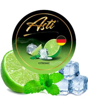 Табак Asti Citronic (Цитроник) 100 гр
