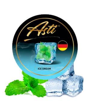 Табак Asti Ice Dream (Лед Мечта) 100 гр