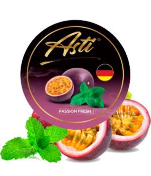Табак Asti Passion Fresh (Пешн Фреш) 100 гр