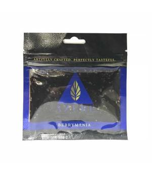 Табак Azure Black Line Berrymania (Ягодный Микс) 50гр