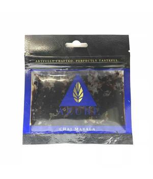 Табак Azure Black Line Chai Masalla (Чай Масала) 50гр