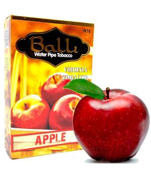 Табак Balli Apple (Яблоко) 50 гр