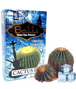 Табак Balli Cactus Ice (Кактус Лед) 50 гр