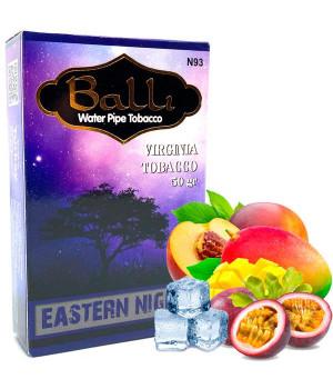 Табак Balli Eastern Night (Истэрн Найт) 50 гр
