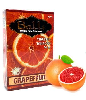 Табак Balli Grapefruit (Грейпфрут) 50 гр