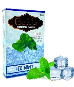 Табак Balli Ice Mint (Лед Мята) 50 гр