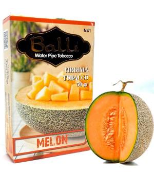 Табак Balli Melon (Дыня) 50 гр