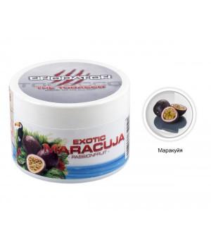 Табак Brodator Exotic Maracuja (Сладкая Маракуйя) 200гр