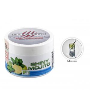 Табак Brodator Shiny Mojito (Мохито) 200гр