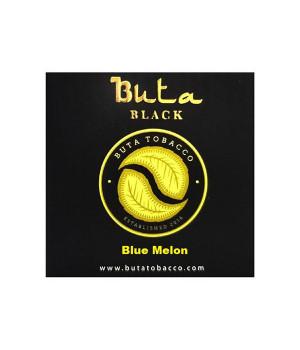 Табак Buta Black Blue Melon (Голубая Дыня) 20 гр