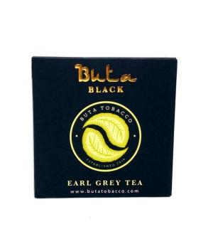 Табак Buta Black Earl Grey Tea (Эрл Грей) 20гр