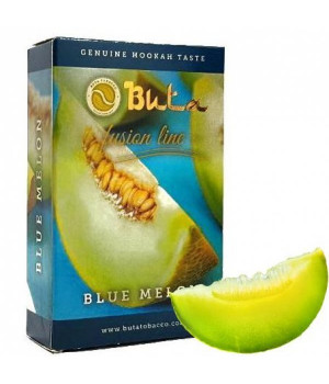 Табак Buta Gold Line Blue Melon (Голубая Дыня) 50гр