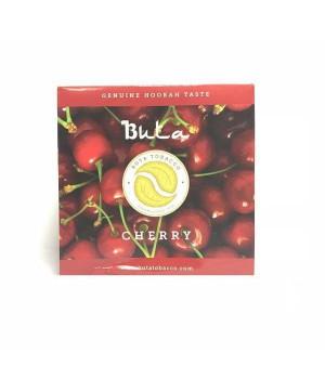 Табак Buta Gold Line Cherry (Вишня) 1кг