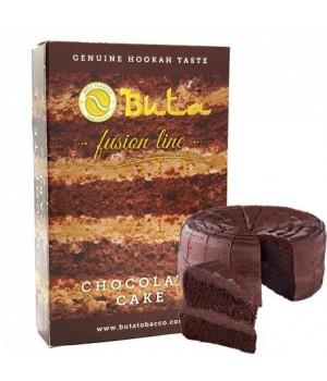 Табак Buta Gold Line Chocolate Cake (Шоколадный Пирог ) 50 гр