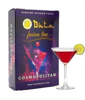 Табак Buta Gold Line Cosmopolitan (Космополитен) 50гр