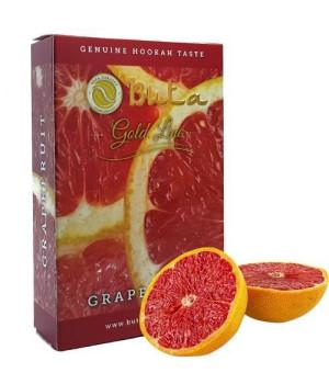 Табак Buta Gold Line Grapefruit (Грейпфрут) 1кг