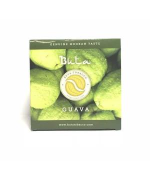 Табак Buta Gold Line Guava (Гуава) 1кг