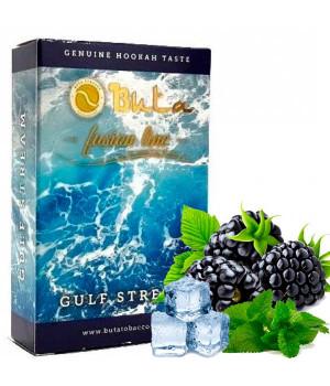 Табак Buta Gold Line Gulf Stream (Гольфстрим) 50гр