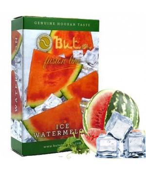 Табак Buta Gold Line Ice Watermelon (Арбуз Лед) 50гр