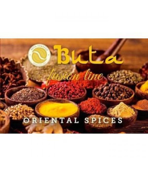 Табак Buta Gold Line Oriental Spices (Специи) 1кг